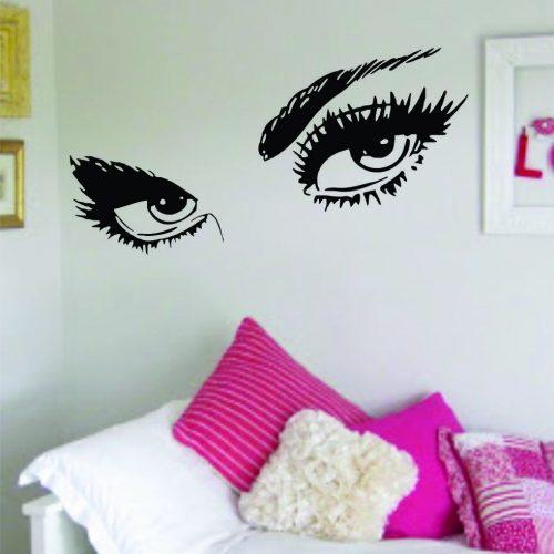 سرویس خواب اتاق دخترانه,سرویس خواب اتاق دخترانه