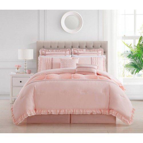 تخت خواب مدلBasket