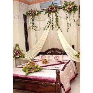 سرویس خواب در مشهد,سرویس خواب عروس